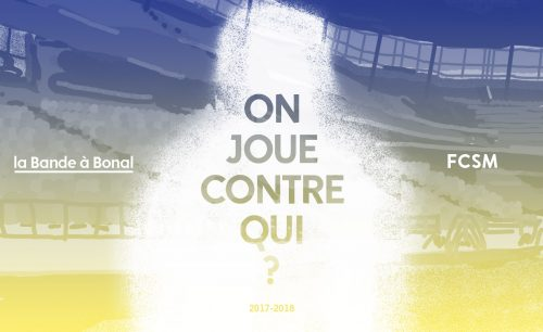 «On joue contre qui ?»<b /> Quevilly-Rouen